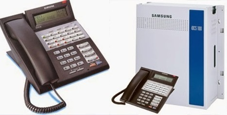 How to Get the Best from Your Used Phone Systems for Sal | Business Telephone Systems | Scoop.it