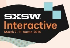 How Mobile Apps Can Nurture Brand Loyalty: Stories From SXSWi - Marketing Land | iPads in Education Daily | Scoop.it