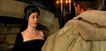 BBC - Primary History - Famous People - Henry VIII | Kings and Queens | Scoop.it