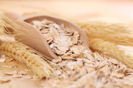 Mangez-vous suffisamment de fibres? | 694028 | Scoop.it