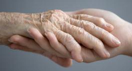 Elderly Woman's Estate to Receive $150K in Nursing Home ... | Nursing Home Abuse | Scoop.it