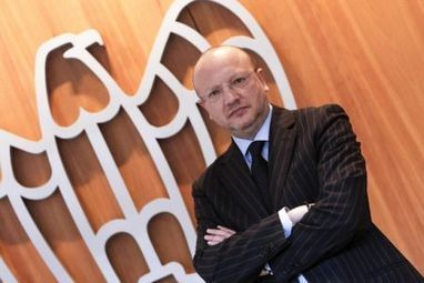 Industria 4.0, accordo Intesa-Confindustria: 90 miliardi alle Pmi   Sassolini   Scoop.it