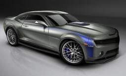 Chevrolet Camaro 2016,model,desing,car,engine,technology. | The Chevrolet Camaro Cars World - Ss Camaro, Corvette,1967,2014,sale. | Scoop.it