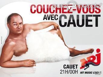 Cauet malmène le 118 218 | Envie de se Marrer,Videos Humour, Image insolite,Blagues Marrantes | Envie de se Marrer | Scoop.it