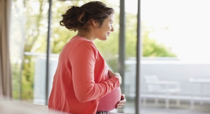 Grossesse : trop de femmes s'exposent au danger du Roaccutane | PharmacoVigilance....pour tous | Scoop.it