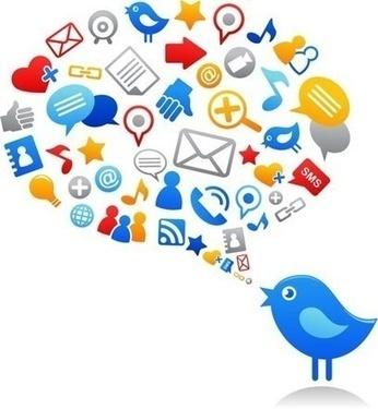10 Free Twitter Apps and Tools for Small Business ~ INFoRmATICS TeACH | TWITTER TIPS & ENGAGEMENT IDEAS | Scoop.it