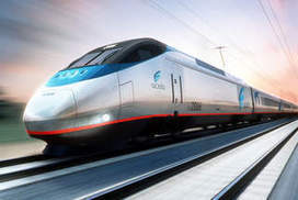 Joining the big data bullet train   Big Data Analysis in the Clouds   Scoop.it