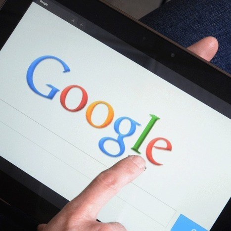 Google to Return More 'In-Depth' Search Results | Social Media Marketing | Scoop.it