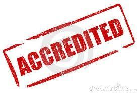 MOOCs and Accreditation: Focus on the Quality of 'Direct-to-Students' Education | Quality assurance of eLearning | Scoop.it