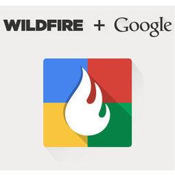 Google compra Wildifire, compañía que ayuda a las marcas con su marketing en redes sociales : Marketing Directo | Social Media, Marketing Online, TICs | Scoop.it