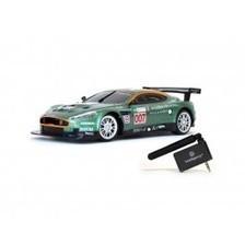 télécommandé SMARTPHONE Aston Martin | accessoires telephones auvergnebazar | Scoop.it