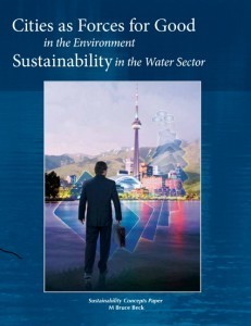 Sustainability Concepts Paper | The Next Edge | Scoop.it