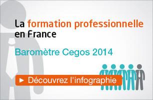 Communiquer sur la réforme de la formation professionnelle : le ... - Le blog de la formation professionnelle (Blog) | la veille du CCREFP Bourgogne | Scoop.it