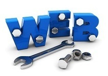 10 Things Your Website Needs Before it Goes Live | Smart Media Tips | Scoop.it