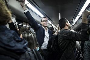 Het kan ook anders: geen prijsverhogingen voor Brussels openbaar vervoer | Socialisme Koekelberg | Scoop.it