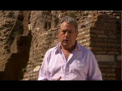 Terry Jones - Barbarians | Keltologie | Scoop.it