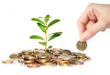 Investir dans un fonds Eurocroissance avec CARDIF en 2015, malin ? | Investissements Malin - Actifs tangibles,Vin, Art, Or... | Scoop.it