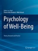 Promoting Positive Affect through Smartphone Photography   Psicología Positiva, Felicidad y Bienestar. Positive Psychology,Happiness & Wellbeing   Scoop.it