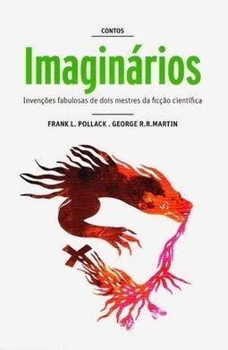 A Lâmpada Mágica: Lido: O Caminho da Cruz e do Dragão | Ficção científica literária | Scoop.it