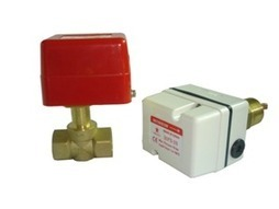 Flow Switches for Residential Use | Flow Switch | Scoop.it