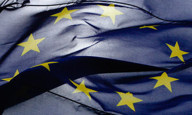 Britain and EU close to point of no return | Insight Europe | Scoop.it