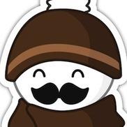 Animation in AngularJS - | Angularjs | Scoop.it