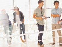 Career lessons from Gen Y | Surviving Leadership Chaos | Scoop.it