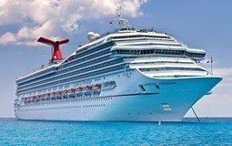 Carnival Sponsors 'Celebrity Apprentice' | TLC TravelS' Tours & Cruises! | Scoop.it