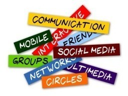 Social Media Marketing Strategy for Lawyers & Law Firms | Lawyer Marketing | Scoop.it
