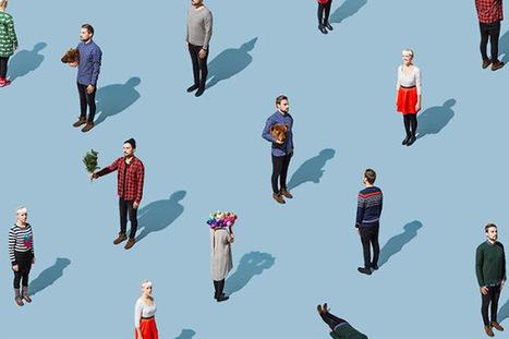 La nueva tendencia del emprendedor colaborativo | TIC, Innovación y Educación | Scoop.it