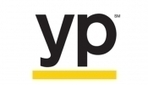 'Yellow Pages' Gets A Refreshed Logo - DesignTAXI.com   Identity Design   Scoop.it