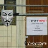 #OpEmailContactez vos représentants contre#indect | Libertés Numériques | Scoop.it