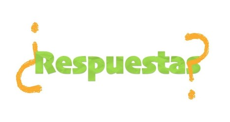 Responder en el aula | Educacion, ecologia y TIC | Scoop.it