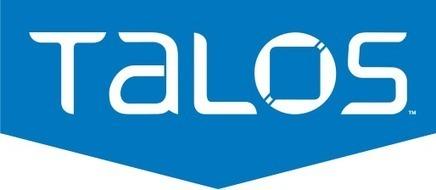 Cisco Talos Blog: Vulnerability Spotlight: Apple Remote Code Execution With Image Files   Hacking Wisdom   Scoop.it