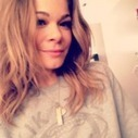 LeAnn Rimes witnesses plane crash in Aspen | Country Music Today | Scoop.it