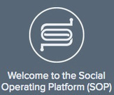 Unified Adds Business Intelligence To Its Social Marketing Tools - TechCrunch | Smartphone is the new Black | Scoop.it