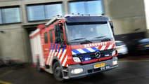 Man steekt huis in brand om traagheid politie - Volkskrant | nederlandse politie-streken | Scoop.it