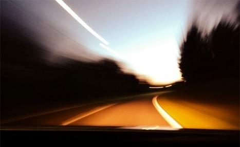 Faut-il résister à l'accélération du monde ? | La Transition sociétale inéluctable | Scoop.it