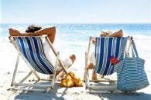 L'e-tourisme se met au crowdsourcing | valerie escande | Scoop.it