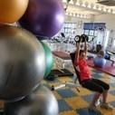 How Google's Fitness API Will Buff You Up - ReadWrite | Sports Ethics: Karczewski, D | Scoop.it