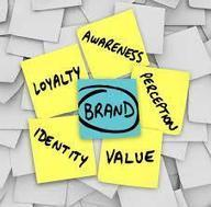 10 Ways to Build Your Employer Brand - Business 2 Community | employer branding | Scoop.it