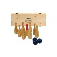 Lawn bowling Set | Games | Scoop.it