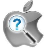 AT&T iPhone IMEI Checker   Unlock iPhone 4 via Factory Unlock - Official iPhone 4 Unlocking via IMEI code   Scoop.it