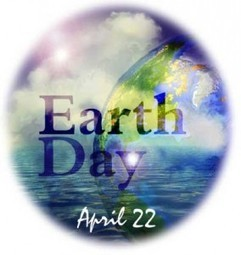 Earth Day Resources - April 22 | EnglishCentral World Report | Scoop.it