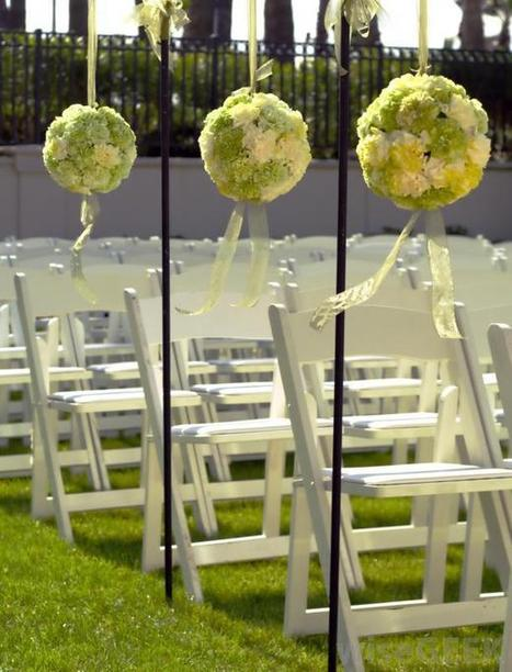 What Are Themed Weddings? (with picture) | Country Wedding Ideas | Scoop.it