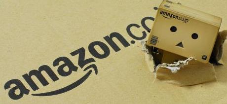Le fisc Français réclame 252M de Dollars à Amazon | Digital Marketing Communication Innovation Social Media | Scoop.it