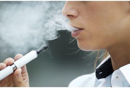 Cigarette électronique : la dépendance des jeunes inquiète les Américains | Toxique, soyons vigilant ! | Scoop.it