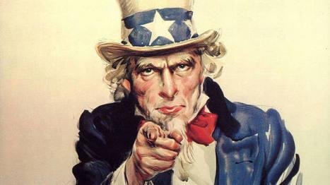 O perfil do candidato que as universidades americanas querem - EXAME.com | ESCOLA PÚBLICA+ | Scoop.it