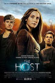 Watch The Host (2013) Free Stream Online ~ Bugsick | Watch GI Joe 2 Retaliation Online Free | Scoop.it