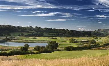 Celtic Manor Resort submits plans for new conference centre - CIT Magazine   Whats new   Scoop.it